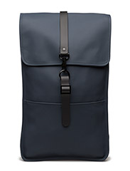 Backpack - 02 BLUE