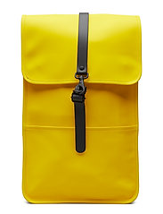 Backpack - 04 YELLOW
