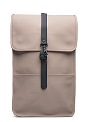 Backpack - 35 BEIGE
