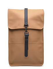 Backpack - 49 KHAKI