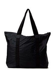 Tote Bag - 01 Black
