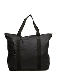 Tote Bag - 01 Black