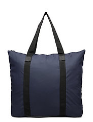 Tote Bag - 02 BLUE