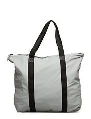 Tote Bag - 75 STONE