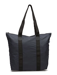 Tote Bag Rush - 02 BLUE