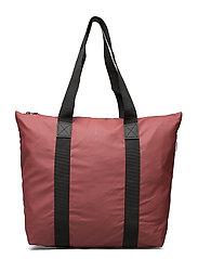 Tote Bag Rush - 11 MAROON