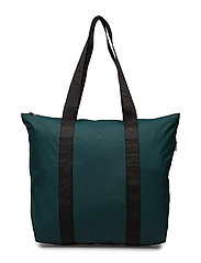 Tote Bag Rush - 40 DARK TEAL