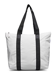Tote Bag Rush - 58 OFF WHITE