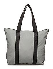 Tote Bag Rush - 75 STONE