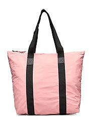 Tote Bag Rush - CORAL