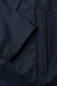 Rains - Coach Jacket - regenbekleidung - 02 blue - 3