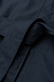 Rains - Overcoat - regenkleding - 02 blue - 3