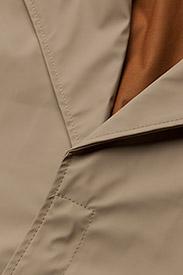 Rains - Overcoat - regenbekleidung - 30 desert - 2