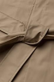 Rains - Overcoat - regenbekleidung - 30 desert - 3