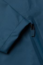 Rains - Breaker - regenkleding - 42 faded blue - 4
