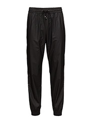 Trousers - 01 BLACK
