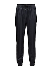 Trousers - 02 BLUE