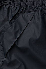 Rains - Trousers - regnbukser - 02 blue - 4
