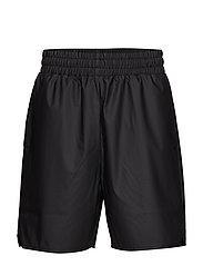 Shorts - 01 BLACK