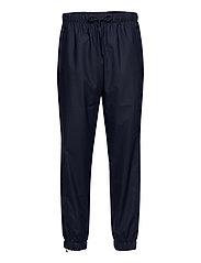 Pants - 02 BLUE