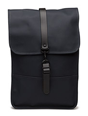 Backpack Mini - 02 BLUE
