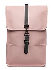 Backpack Mini - 23 ROSE