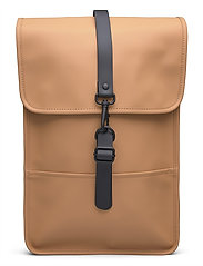 Backpack Mini - 49 KHAKI