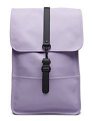 Backpack Mini - 95 LAVENDER