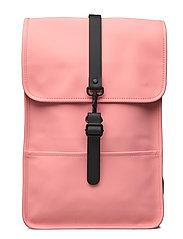 Backpack Mini - CORAL