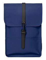 Backpack Mini - KLEIN BLUE