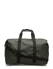 Weekend Bag - 03 GREEN