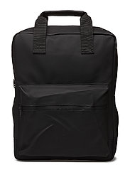 Scout Bag - 01 BLACK
