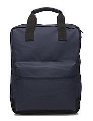 Scout Bag - 02 BLUE