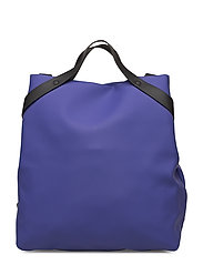 Shift Bag - 79 LILAC