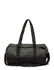 Duffel - 03 GREEN
