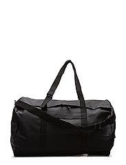 Travel Duffel - 01 BLACK
