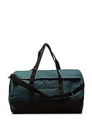 Travel Duffel - 40 DARK TEAL