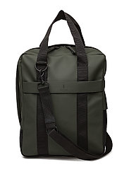 Utility Tote - 03 GREEN