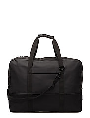 Luggage Bag - 01 BLACK