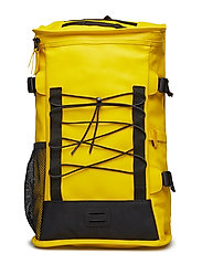Mountaineer Bag - 04 YELLOW