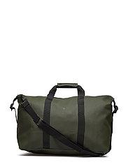 Weekend Bag - 03 GREEN