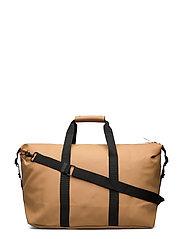 Weekend Bag - 49 KHAKI
