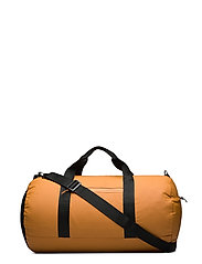 Ultralight Duffel - 87 CAMEL