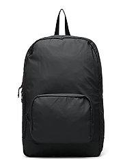 Ultralight Daypack - 01 BLACK