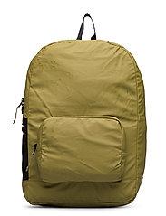 Ultralight Daypack - 78 SAGE