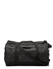Duffel Bag - 01 BLACK