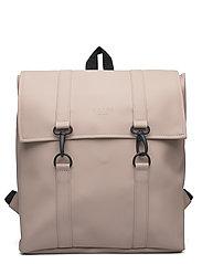 MSN Bag Mini - 35 BEIGE