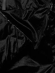 Rains - Drifter Jacket - vestes matelassées - 01 black - 3