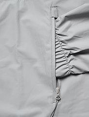 Rains - Ultralight Jacket - manteaux de pluie - 45 ash - 3