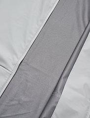Rains - Ultralight Jacket - manteaux de pluie - 45 ash - 4